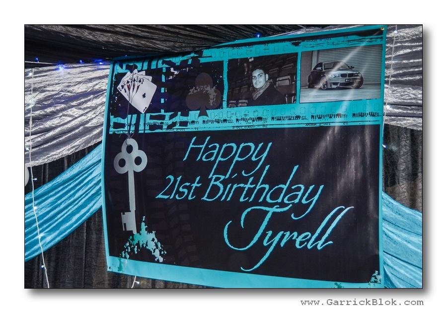 Tyrell21stBirthday-21